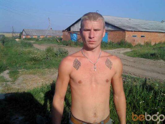 Фото мужчины Roma66670, Москва, Россия, 31