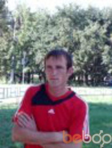 Фото мужчины Ivan, Херсон, Украина, 33
