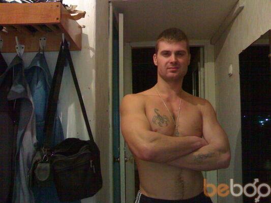 Фото мужчины кабельщик, Великие Луки, Россия, 37