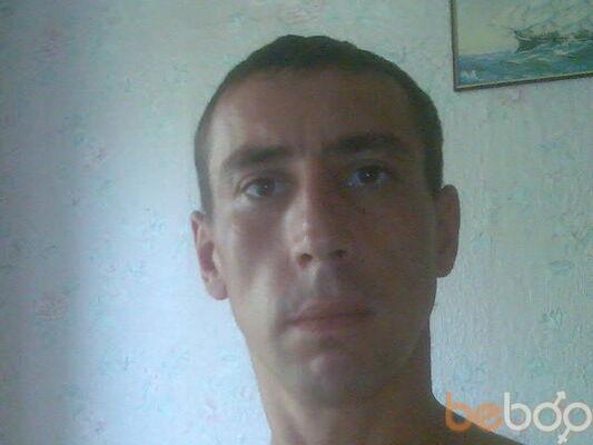 Фото мужчины assassin, Хмельницкий, Украина, 36