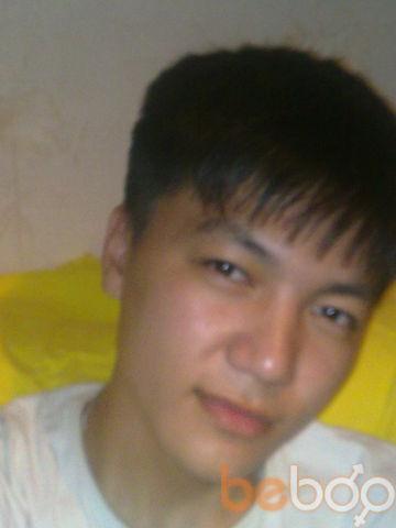 Фото мужчины madjahet, Алматы, Казахстан, 26