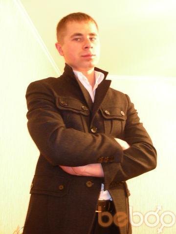 Фото мужчины андрюша, Минск, Беларусь, 29
