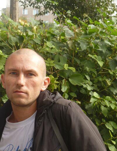 Фото мужчины Evgeniy, Новокузнецк, Россия, 30