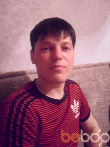 Фото мужчины тима, Октябрьский, Россия, 29