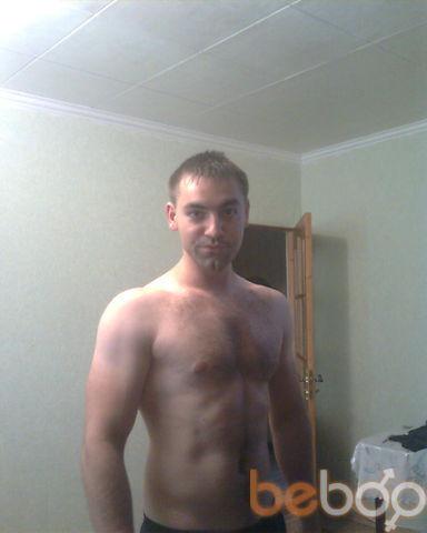 Фото мужчины юра108, Бердичев, Украина, 36