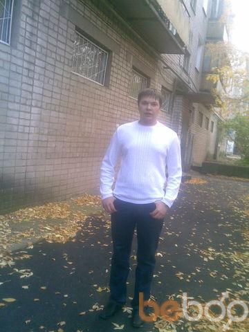 Фото мужчины sofito, Пермь, Россия, 27