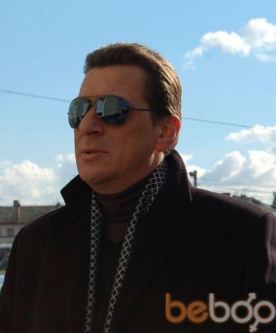 Фото мужчины shspt, Калининград, Россия, 52