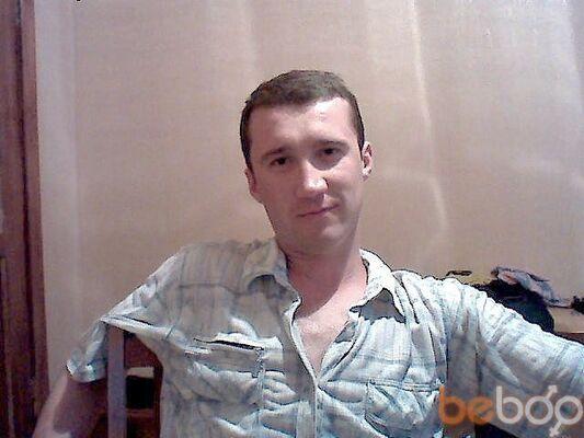 Фото мужчины denis, Караганда, Казахстан, 36