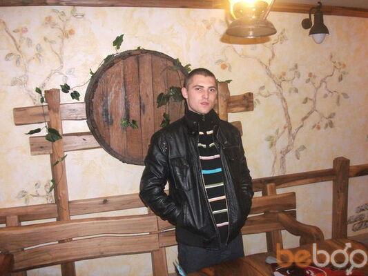 Фото мужчины вадик, Кишинев, Молдова, 28