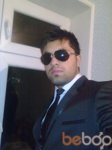 Фото мужчины MC FARRUKH, Душанбе, Таджикистан, 27