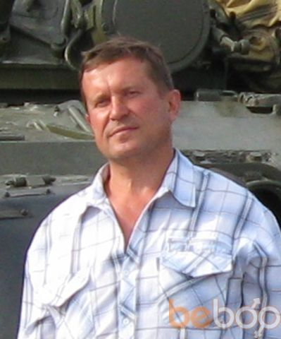 ���� ������� Victor, �����, ��������, 53