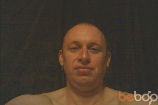 Фото мужчины yrban51, Могилёв, Беларусь, 42