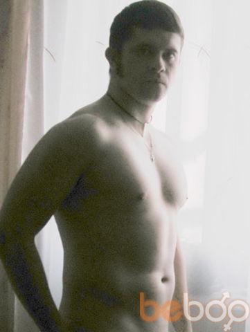 Фото мужчины Prinz Eugen, Москва, Россия, 33