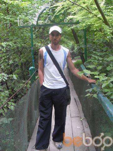 ���� ������� iunas, �������, �������, 36