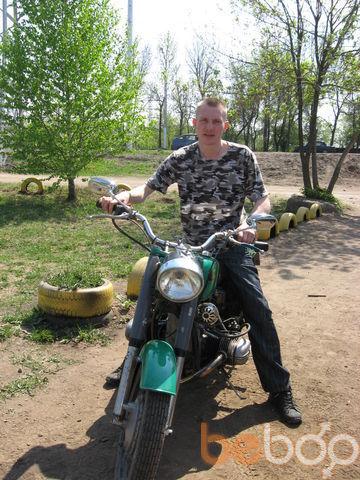 Фото мужчины Лелик, Уфа, Россия, 34