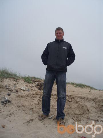 Фото мужчины petka, Евпатория, Россия, 32