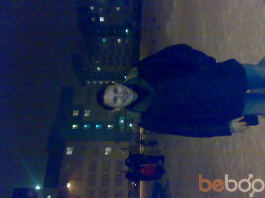 Фото мужчины rolf777, Минск, Беларусь, 39