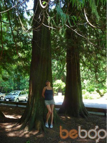 Фото девушки elenajorg, North Vancouver, Канада, 47