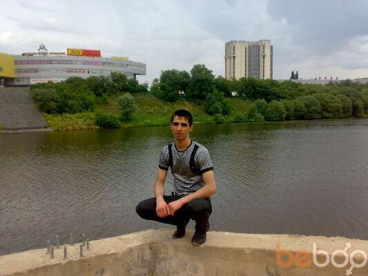 Фото мужчины 220400tb, Душанбе, Таджикистан, 30