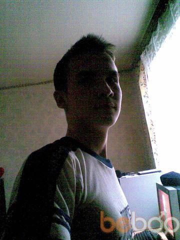 Фото мужчины smasung, Ташкент, Узбекистан, 36