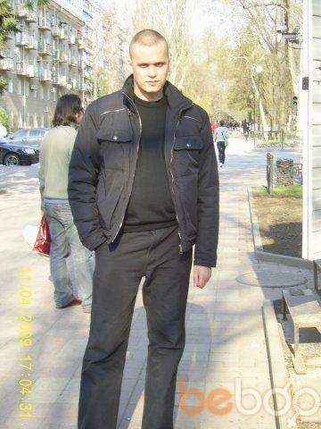 Фото мужчины Сергей, Ростов-на-Дону, Россия, 32