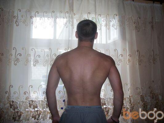 Фото мужчины vadimvasiliu, Бельцы, Молдова, 24