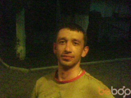 Фото мужчины alexander, Воронеж, Россия, 38