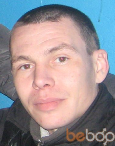 Фото мужчины Jankie81, Черкассы, Украина, 35