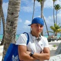 Фото мужчины Дима, Баку, Азербайджан, 23