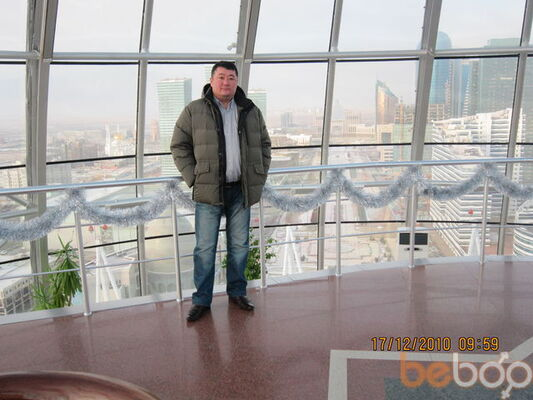 Фото мужчины серик, Атырау, Казахстан, 39