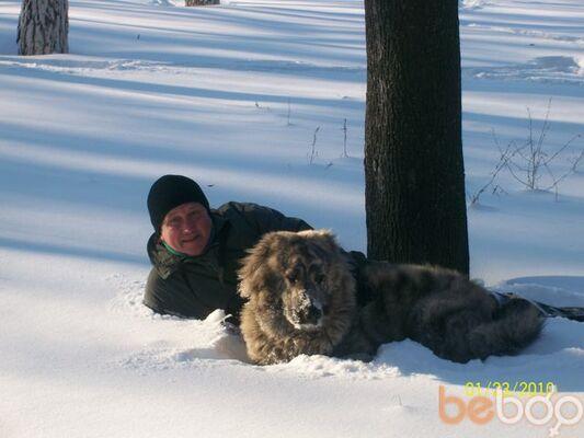 Фото мужчины seri, Днепропетровск, Украина, 36