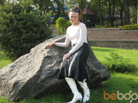 ���� ������� KATUSIA, ������, �������, 31