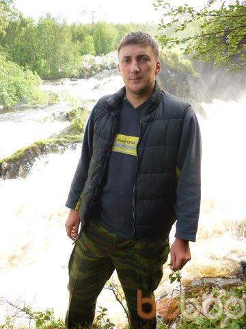 Фото мужчины max51rus, Мурманск, Россия, 31