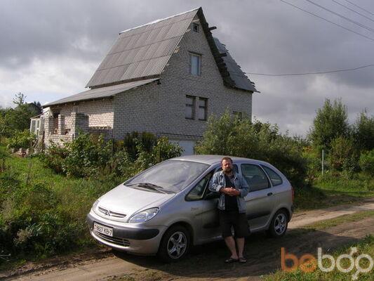 ���� ������� oleg, �����, ��������, 51