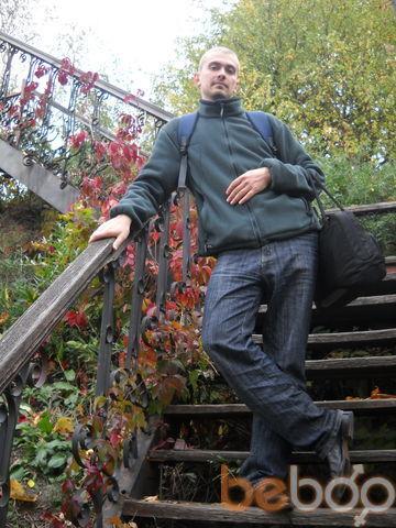 Фото мужчины eraser, Москва, Россия, 33