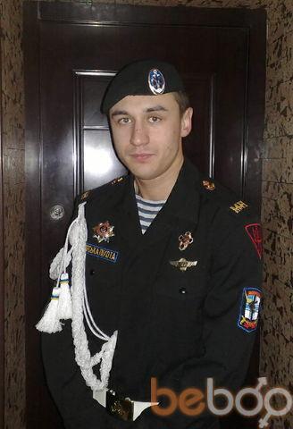 Фото мужчины DGkos, Донецк, Украина, 36