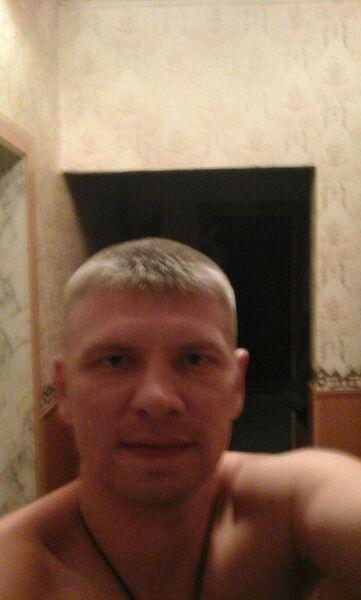 Фото мужчины Саша, Нижний Новгород, Россия, 30