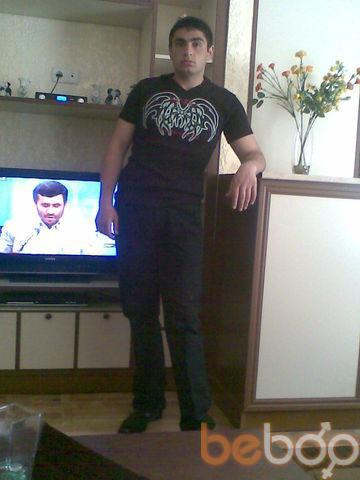 Фото мужчины ragde90, Ереван, Армения, 26