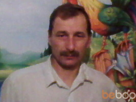 Фото мужчины ivan, Челябинск, Россия, 39