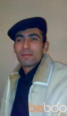 Фото мужчины diversant, Баку, Азербайджан, 37