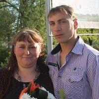 Фото мужчины Николай, Верхнедвинск, Беларусь, 29