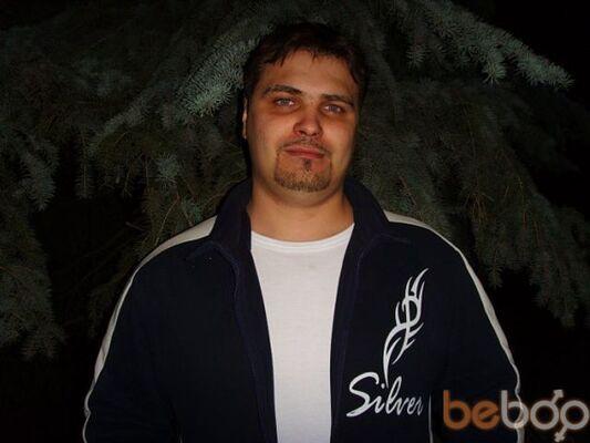 Фото мужчины хМалойх, Волгоград, Россия, 32