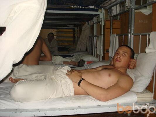 Фото мужчины lexgena, Хабаровск, Россия, 25