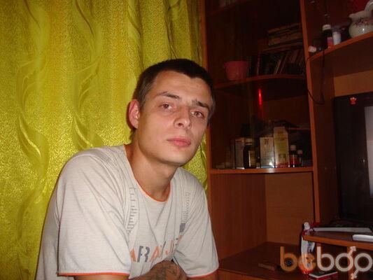 Фото мужчины gluk, Архангельск, Россия, 29