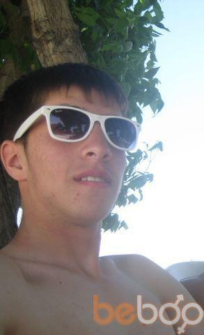 Фото мужчины Faruh, Худжанд, Таджикистан, 24