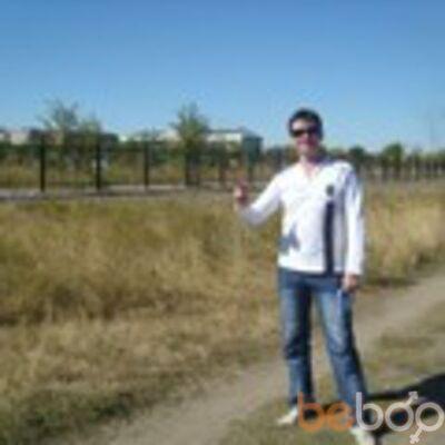 Фото мужчины OLEGRO, Караганда, Казахстан, 45