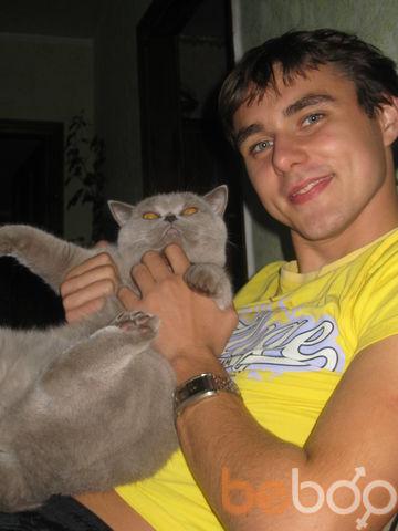 Фото мужчины Dmitri, Одесса, Украина, 24