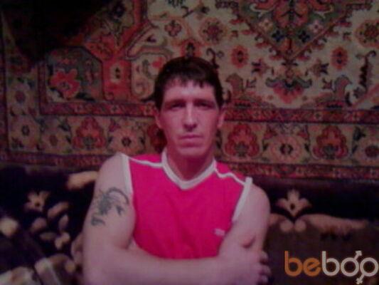 Фото мужчины Gektor6, Балаково, Россия, 38