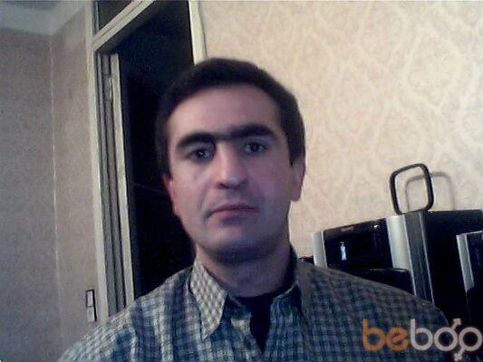 Фото мужчины martkop, Тбилиси, Грузия, 36