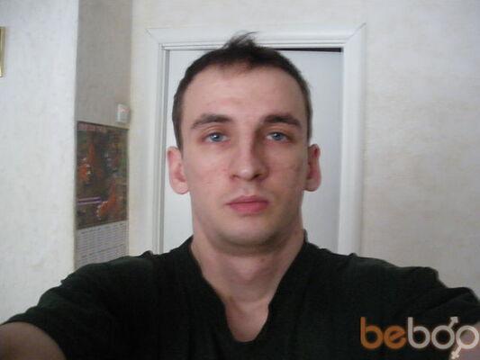 Фото мужчины ShyruGun, Пермь, Россия, 30